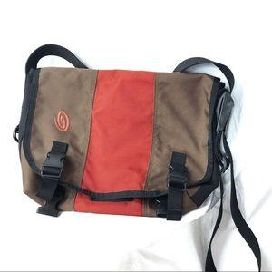 Timbuk2 Messenger Bag in Small
